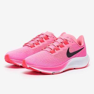 Women's Nike Air Zoom Pegasus 37
